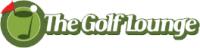 Indoor Golf Simulator in Richmond Hill | Markham | Toronto